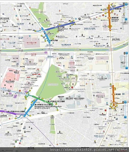 東大門-地圖.jpg