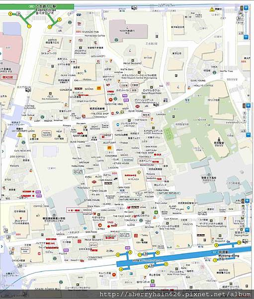 明洞-詳細地圖.jpg