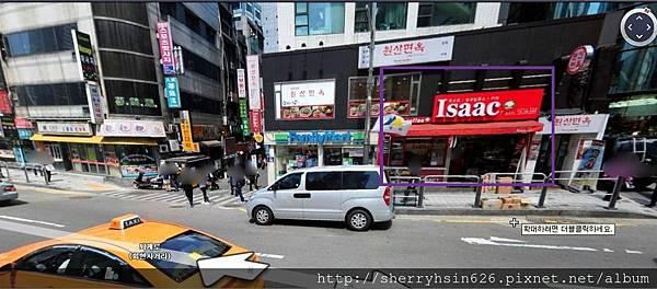 ISSAC街景.jpg