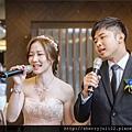 文定婚禮紀錄-494.jpg