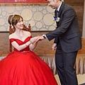 文定婚禮紀錄-245.jpg