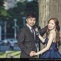 文定婚禮紀錄-781.jpg