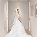 結婚婚禮紀錄-70.jpg