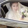 結婚婚禮紀錄-367.jpg