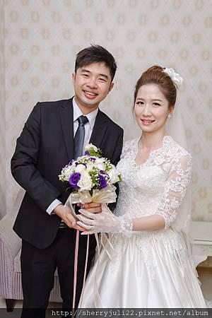 結婚婚禮紀錄-294.jpg