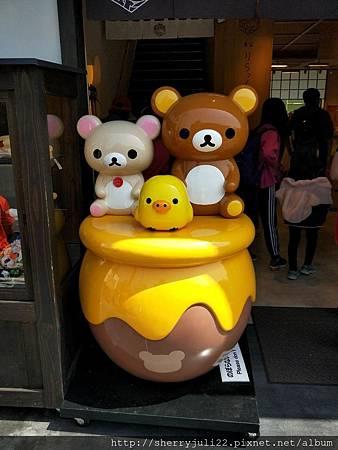WeChat 圖片_20180402122619.jpg