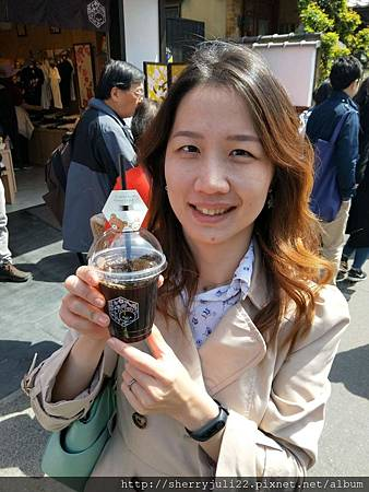 WeChat 圖片_20180402122646.jpg