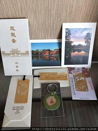 WeChat 圖片_20180418091233.jpg