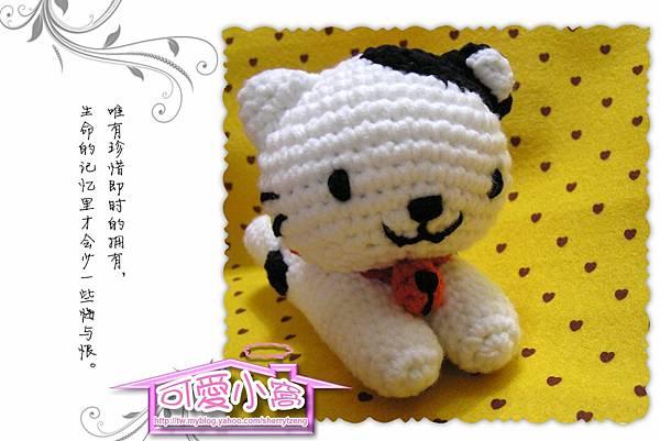 小貓咪-01.jpg
