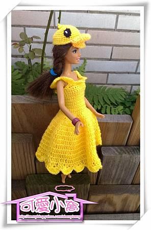 芭比娃娃小鴨洋裝-03.jpg