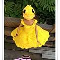 芭比娃娃小鴨洋裝-02.jpg