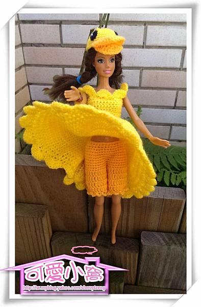 芭比娃娃小鴨洋裝-04.jpg