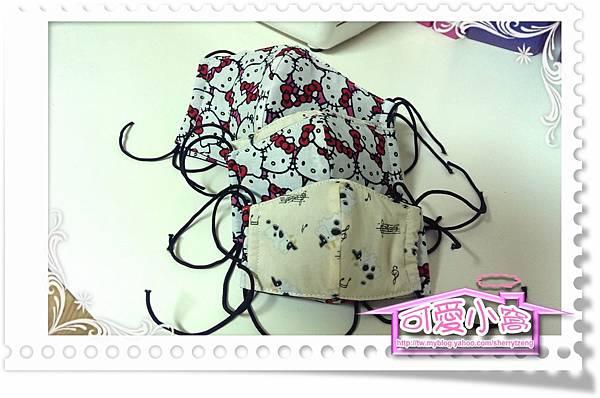 Kitty口罩-02.jpg