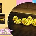 黃色小鴨-04.jpg
