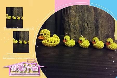 黃色小鴨-03.jpg
