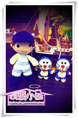 東元醫院聖誕節禮物-04.jpg