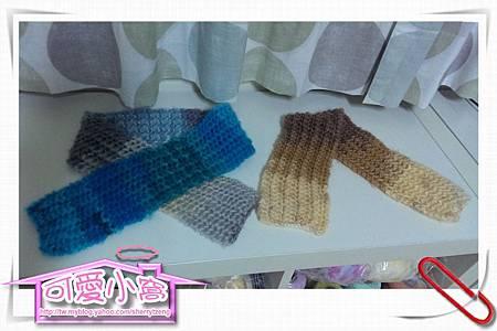 輕便段染圍巾-05.jpg