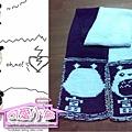 龍貓雙面圍巾-02.jpg
