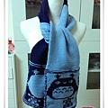 龍貓雙面圍巾-04.jpg