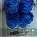 水藍毛線-01.jpg