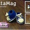 baby球鞋-7月大.jpg