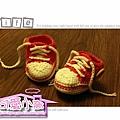 baby球鞋-出生型-02.jpg