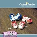 baby球鞋-出生型-03.jpg