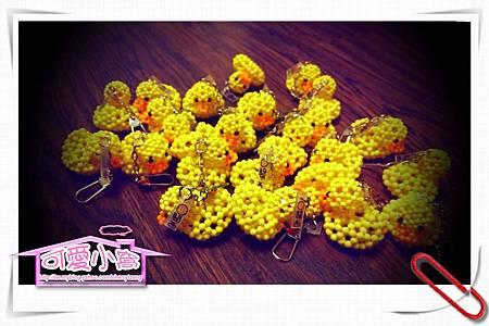黃色小鴨-02.jpg