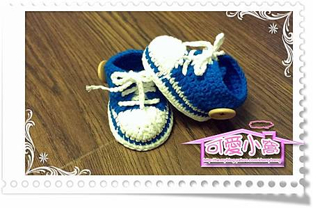 baby球鞋-出生型-04.jpg