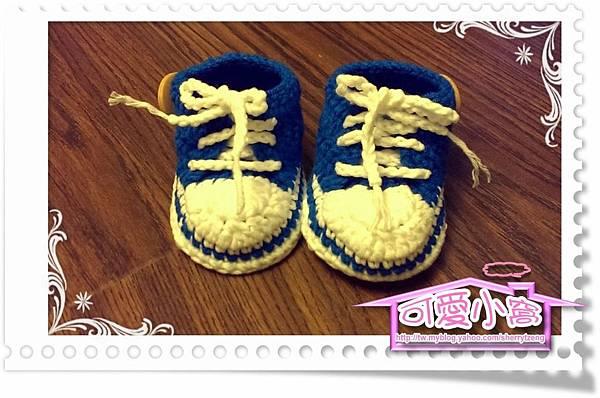 baby球鞋-出生型-05.jpg