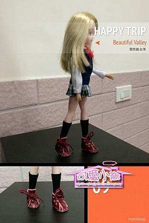 芭比娃娃皮鞋-01.jpg