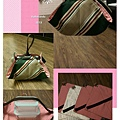簡易手提袋-01.jpg