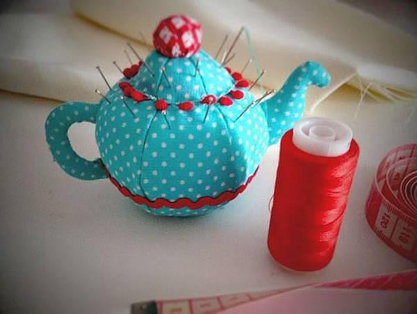 茶壺針插-01.jpg
