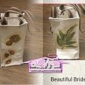 蝶古巴特-水壺及提袋-01.jpg