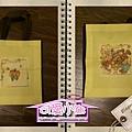 蝶古巴特-水壺及提袋-02.jpg