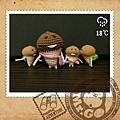 菇菇裁培-魔菇方吉-06.jpg