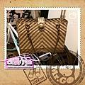 側背包打包帶-02.jpg