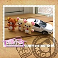 粉色拉拉熊5cm-01.jpg