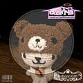 咖啡色海德曼背心+小熊帽-01.jpg