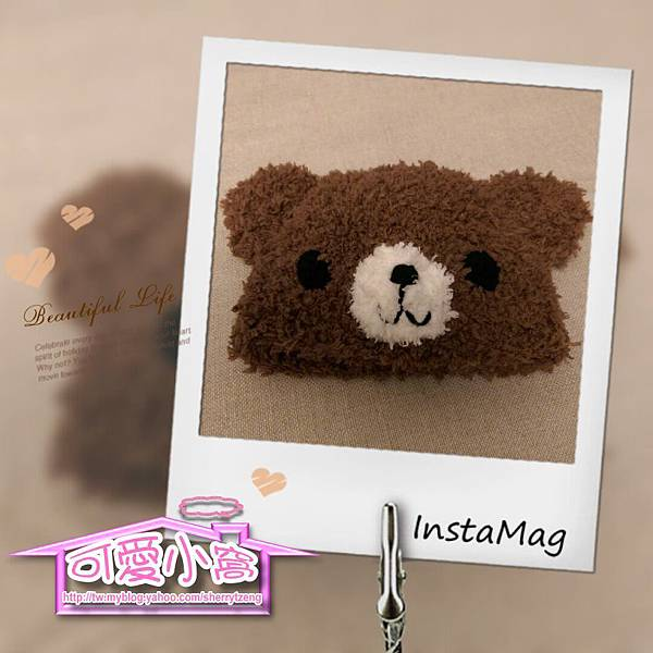 咖啡色海德曼背心+小熊帽-04.jpg