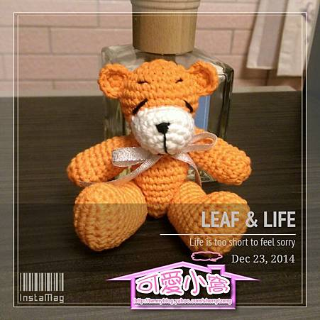 橘色可愛小熊-01.jpg