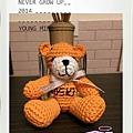 橘色可愛小熊-03.jpg