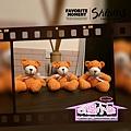橘色可愛小熊-04.jpg