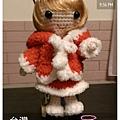 聖誕女孩-04.jpg