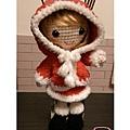 聖誕女孩-02.jpg