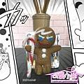 勇敢的餅乾君-01.jpg