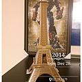 3D拼圖-艾菲爾鐵塔-01.jpg