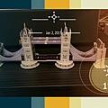 3D拼圖-倫敦雙子橋.jpg