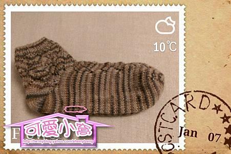 蕾絲襪-02.jpg