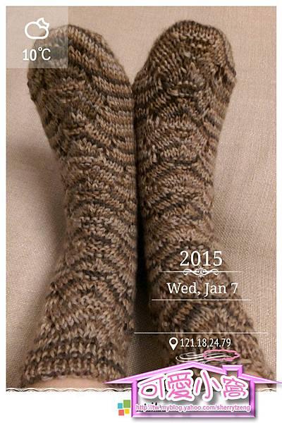 蕾絲襪-03.jpg